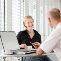 Fostering a Nurturing Healthcare Workplace