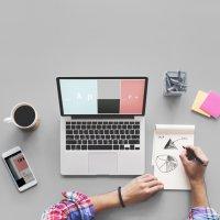 Creating Organizational Strategies